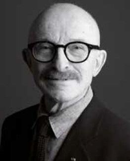 200331 Pierre Weill