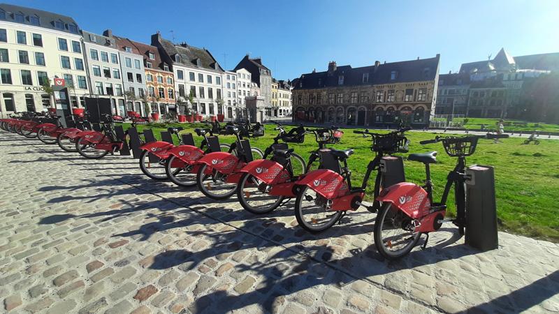 200412 01 Vieux Lille