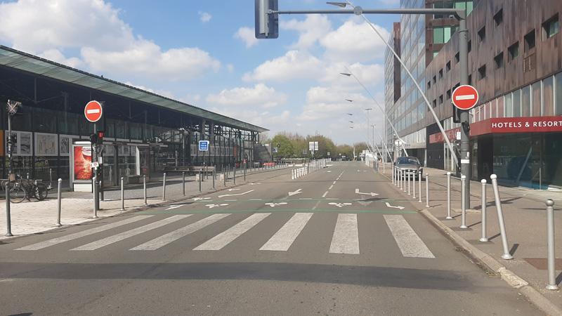 200412 04 Gare Lille Europe