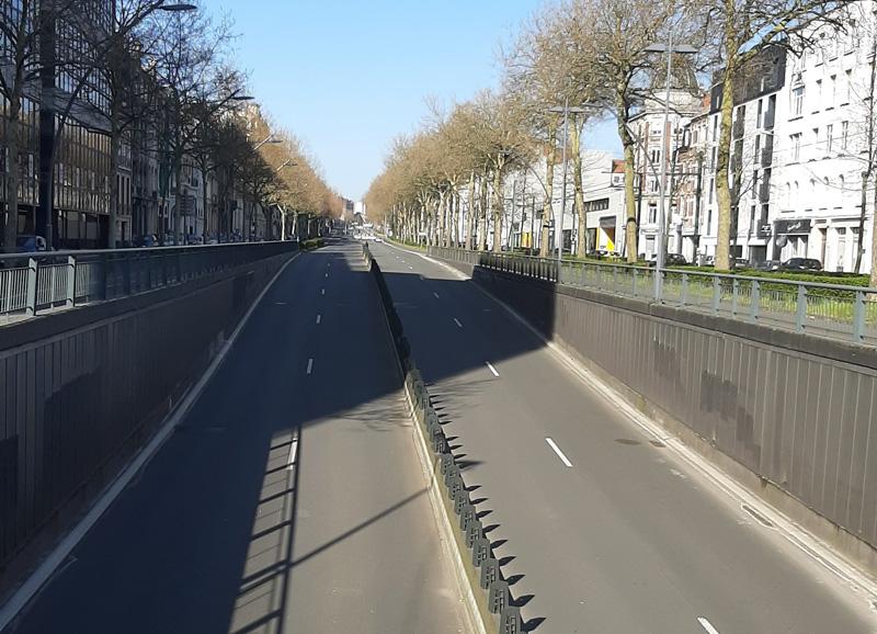 200412 07 Grand boulevard Roubaix Tourcoing 2