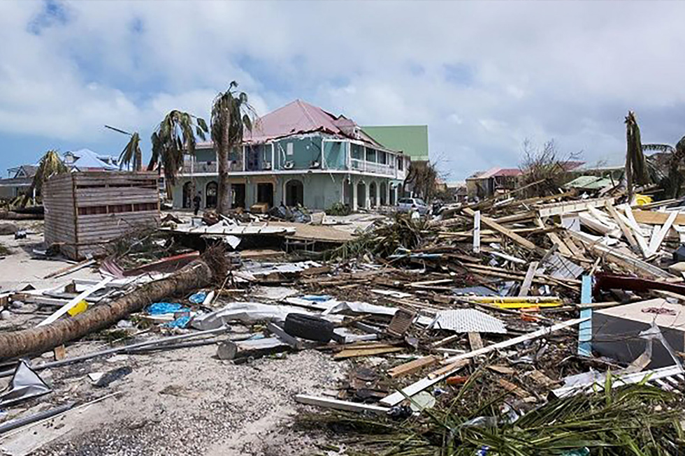 ouragan01
