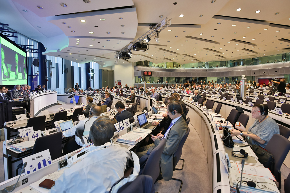 discourseurope02