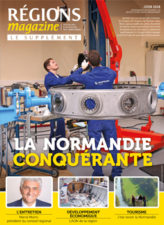 SUPP143 NORMANDIE COUV