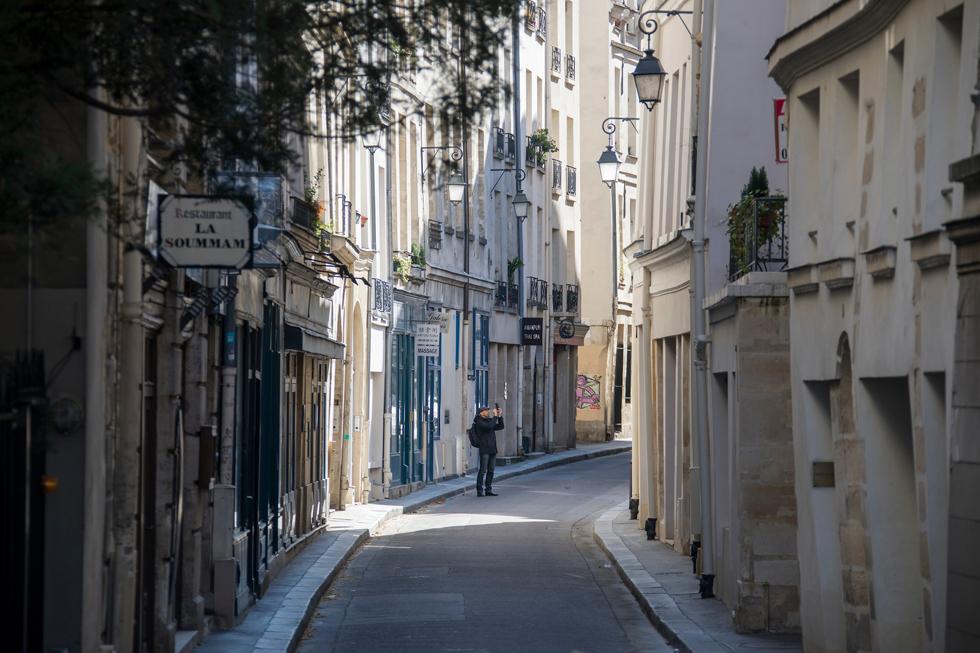 200326 2020 03 24 Paris Confi 1