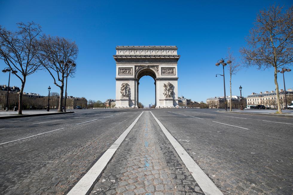 200326 2020 03 24 Paris Confi 3