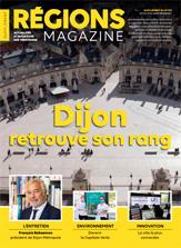 Septembre 2020 N°155 Dijon 1