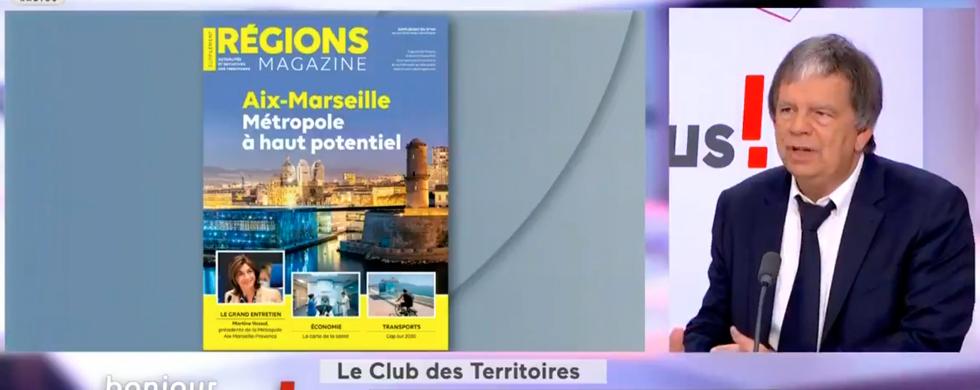 210711 Regions Magazine Homepage4